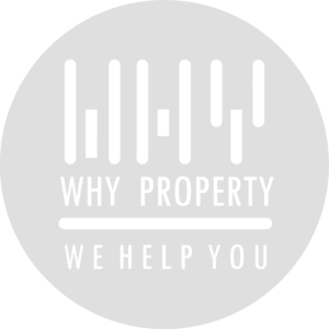 WHY PROPERTY