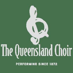 The Queensland Choir